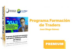 Programa de Formación de Traders