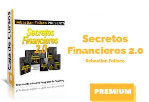 Curso Secretos Financieros 2.0