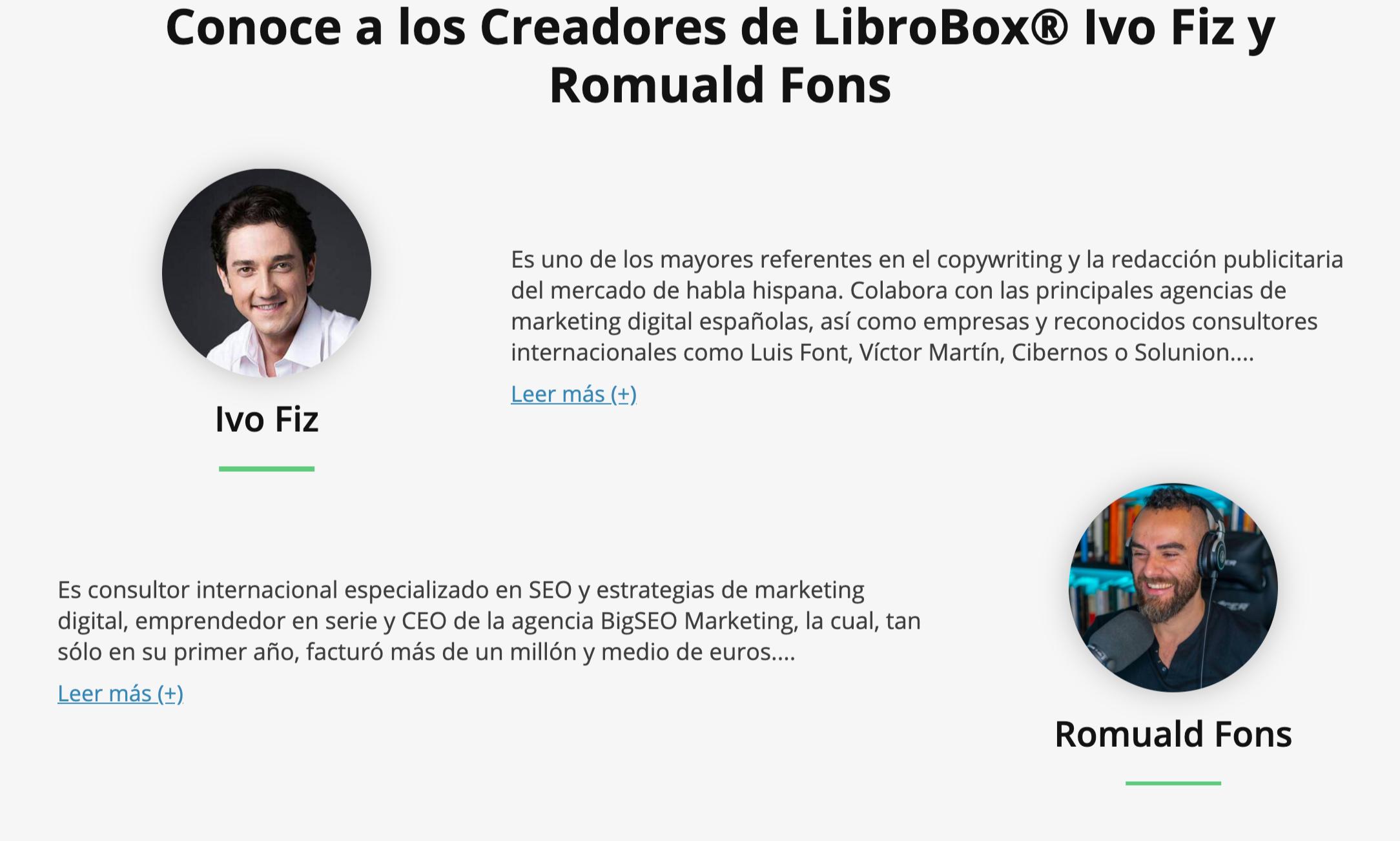 librobox