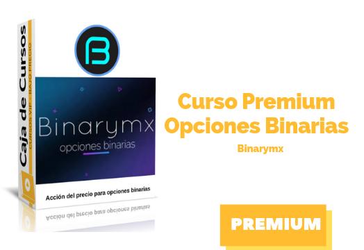 Opciones binarias seo