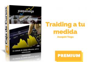 Lee más sobre el artículo Formación de Trading a tu Medida 2019