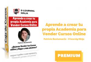 Aprende a Crear Tu Propia Academia