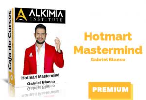 Curso HotMart Mastermind
