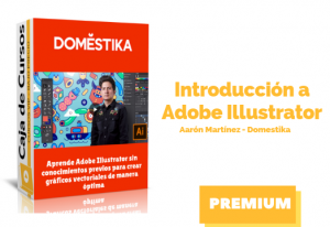 Introducción a Adobe Illustrator
