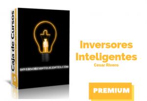 Curso Inversor Inteligente