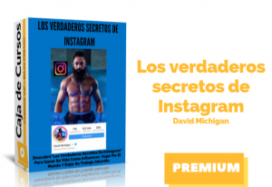 Los Verdaderos Secretos De Instagram