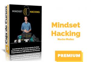 Curso Mindset Hacking
