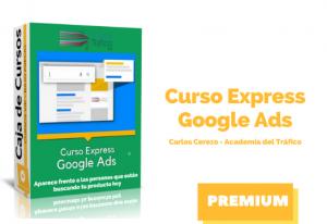 Curso Express Google Ads 2019