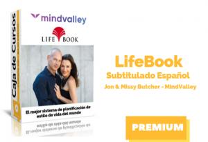 LifeBook – MindValley