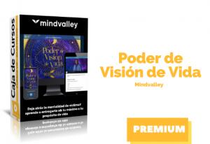 Curso Poder de Visión de Vida – MindValley