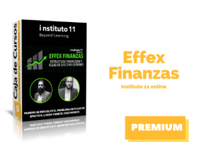Curso Digital Effex 2020