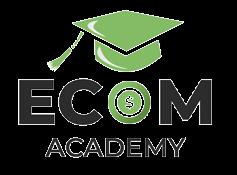 EcomAcademy - Ludovico Apolonio