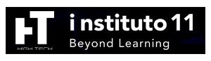Curso NEON5 – 5 Negocios Online – instituto11