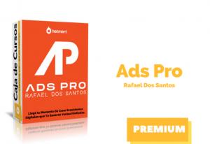 Lee más sobre el artículo Curso Ads Pro 2020