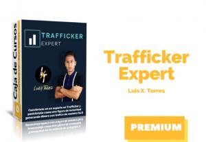 Lee más sobre el artículo Curso Trafficker Expert