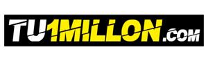 1Millon con el Fitness