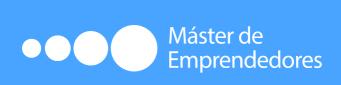 Master Emprendedor Online