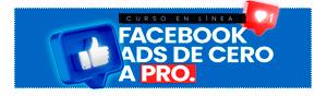 Facebook Ads de Cero a Pro