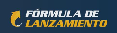 Fórmula de Lanzamiento