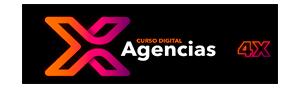 Curso Digital Agencias 4X - Instituto 11