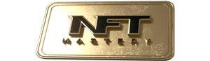 NFT Mastery