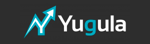 Curso Yugula Pro