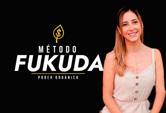 Curso Método Fukuda