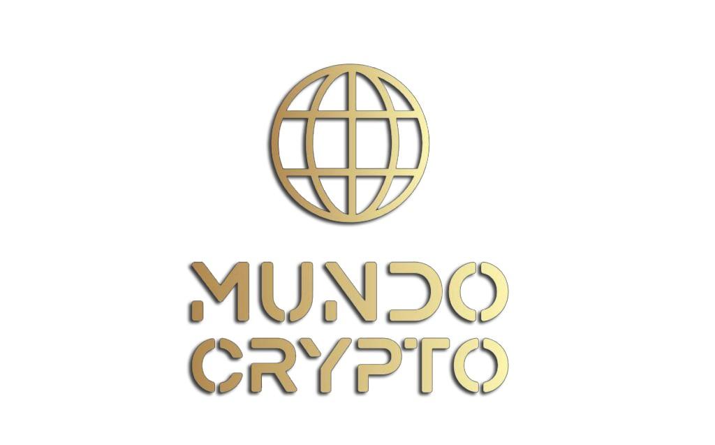 Curso Mundo Crypto 2.0