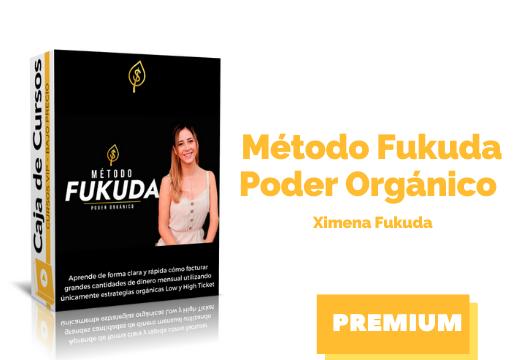 En este momento estás viendo Curso Método Fukuda