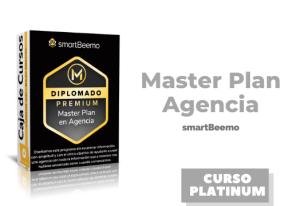 Lee más sobre el artículo Master Plan en Agencia Smartbeemo